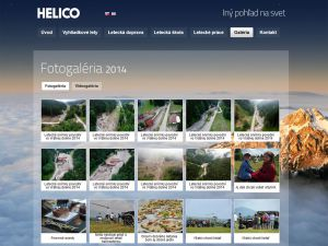 helico.sk
