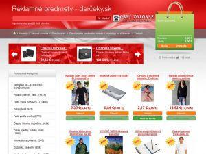 reklamnepredmety-darceky.sk