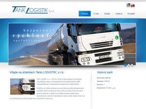 tank-logistik.eu
