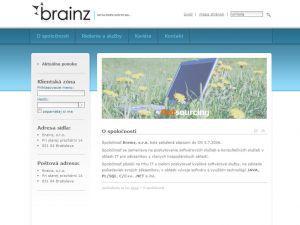 brainz.sk