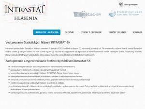 intrastat-hlasenia.sk/