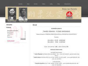 karate.px.sk